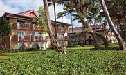 Hotel Kauai Coast Resort at the Beachboy