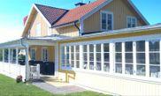 Hotel Charlottenlunds