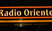 Radio Oriente 