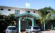 Hotel Ballahou