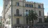Palacio Robert