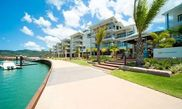 Hotel Boathouse Apartments by Outrigger