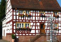 Haus Maria HDH 1733
