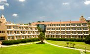 Hotel Barcelo Jerez Montecastillo & Convention Center