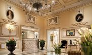 Hotel Splendide Royal Roma