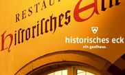 Historisches Eck