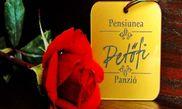 Hotel Pension Petofi