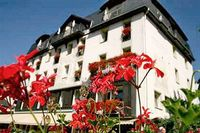 Rheinhotel Lamm