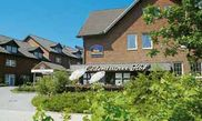 Best Western Oldentruper Hof