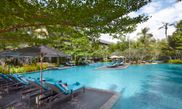 Hotel Courtyard by Marriott Bali Nusa Dua