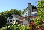 Haus Diefenbach