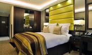Hotel The Marble Arch by Montcalm