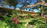 Hotel Tamarindo Diria Beach and Golf Resort
