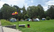 Aboriginal Tent Embassy 
