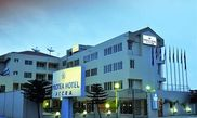 Hotel PH Hotels Accra