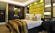 Hotel The Montcalm London City