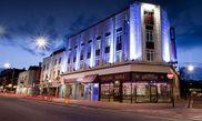Hotel Best Western Seraphine Hammersmith