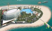 Hotel SENTIDO Gold Island