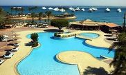 Hôtel Marriott Hurghada Beach Resort
