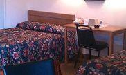 Hotel Americana Inn Farmingdale