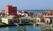 Hotel Mvenpick Resort & Spa El Gouna