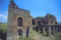 Appia Antica