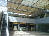 Centro Comercial Viapol Center