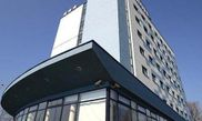 Park Inn Klaipeda