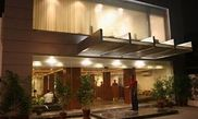 Hotel One - The Mall Lahore