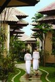Rummana Boutique Resort & Spa