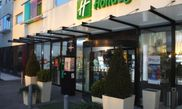Hôtel Holiday Inn Bordeaux Sud-Pessac