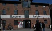 Speicher Husum 