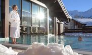 Htel Club Med Peisey-Vallandry