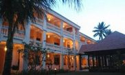 Hotel Life Wellness Resort Quy Nhon
