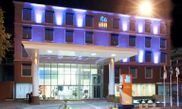 Hotel Go Inn Manaus