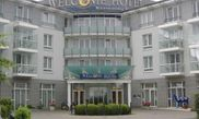 Hotel Welcome Wesel