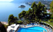 Hotel Aquis Corfu Holiday Palace