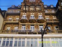 Rheinhotel Loreley