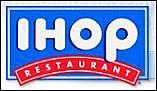 IHOP Capitol Heights