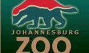 Johannesburg Zoo 