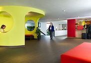 ibis Styles Meeting Center Louvain la Neuve