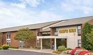 Htel Days Inn Leesburg