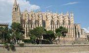 Hotel La Seu Palma Cathedral
