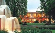 Maritim Kurhaus Bad Homburg