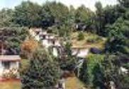 Mühlenberg
