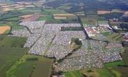WackenOpenAir 