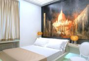Luxury Rooms San Pietro