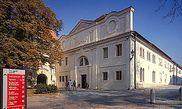 Hotel Evropske skolici centrum