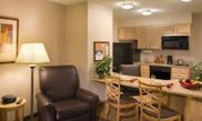 Hotel Candlewood Suites Grand Junction Northwest