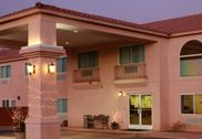 The North Shore Inn at Lake Mead
